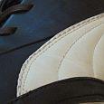shoes1026