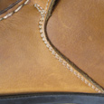 shoes0120