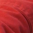 shirt1230