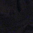 shirt0222