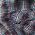 shirt011111