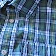 shirt021311