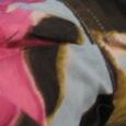 shirt021511