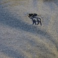shirt021911