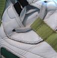 shoes021211