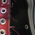 shoes021811