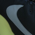 shoes030611
