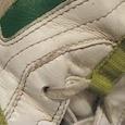 shoes031711