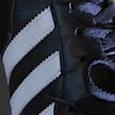 shoes053011