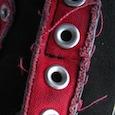 shoes071611