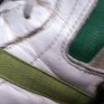 shoes073011