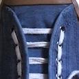 shoes091011
