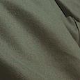 shorts091011