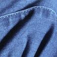 pants060812