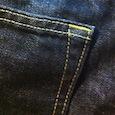 pants082012