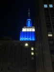 empirestateB