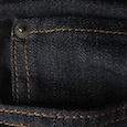 pants010613