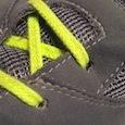 shoes010113