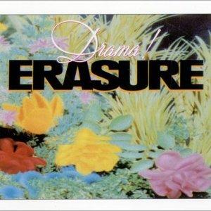 ErasureDrama