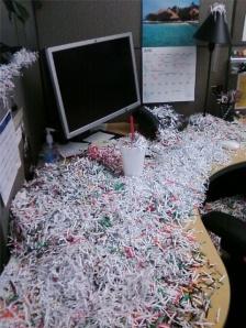 deskbefore