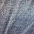 pants060313