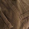 pants072913