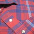 shirt071013