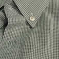 shirt072913
