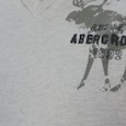 shirt092913