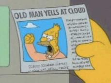 grandpa-simpson-shakes-fist-at-cloud1
