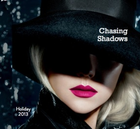 ChasingShadows_Cover