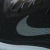 shoes122913