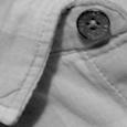 shirt012114