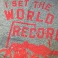 shirt021614