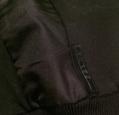 pants111614