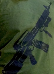 Kitchen-Warfare-Shirt