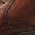 shoe032315