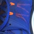 shoes032815