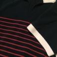 shirt051315