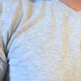 shirt071215