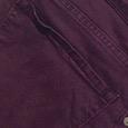 pants092915