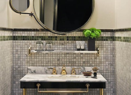 viceroy-new-york-bathroom-mirror