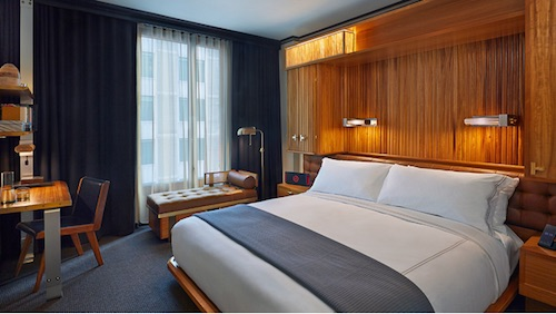 viceroy-new-york-room
