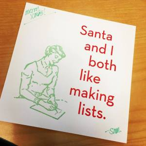 holidaycard2015