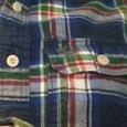 shirt121115