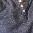 shirt010116