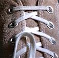 shoes010116