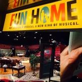 NYC-FunHome