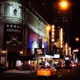NYC-TheaterRow