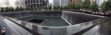 NYC-WorldTradeCenter